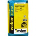 WEBER 412