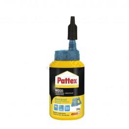 PATTEX WOOD